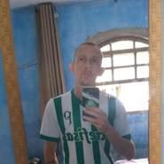 lucasas7's profile photo