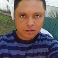 josepaizgonzales's profile photo