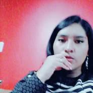 estefynaranjo12's profile photo