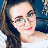 emmalisa85's profile photo
