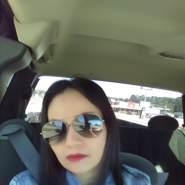 laura8608's profile photo