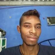felixgallardo's profile photo