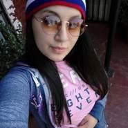 solecitah's profile photo