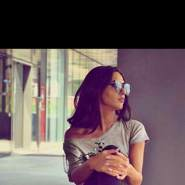 saeza2383's profile photo