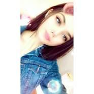 saronhasoo's profile photo