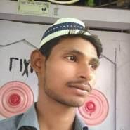 shaikf61's profile photo