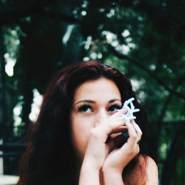 sandracastro_2's profile photo