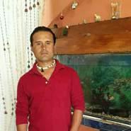 ceronvillalobosg49's profile photo