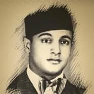 hamzhalana's profile photo