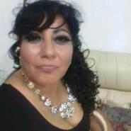 doracelia19707's profile photo