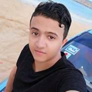 user_miyh56's profile photo