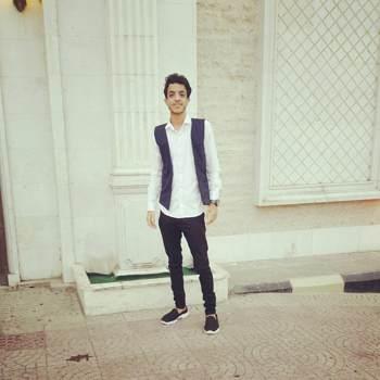 user_owjvh7145_'Adan_Single_Male