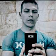 ricardol703's profile photo