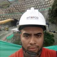 quirozfander's profile photo