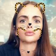 eddiegrace's profile photo