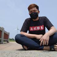 dikris2's profile photo