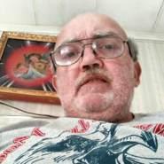 christopherj177's profile photo