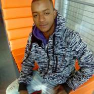 mohamedd1160's profile photo