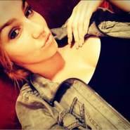 debrawill105853's profile photo