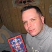 wiggins7's profile photo