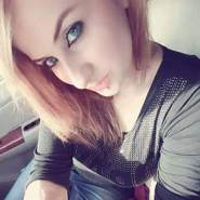 may6037's profile photo