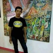 imans731's profile photo