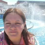 laycapo18's profile photo
