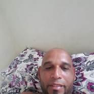 josuep235's profile photo