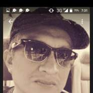 mariom1426's profile photo