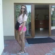 malineczkax9's profile photo