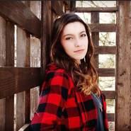 ruthhanna04013's profile photo