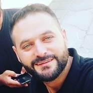 sobhim9's profile photo