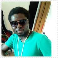 muhammedj70's profile photo