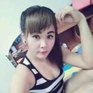 kanokwanp46's profile photo
