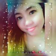 maricarmadrideo3's profile photo