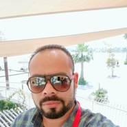 mohamedzaki10's profile photo