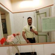 ladaimiam's profile photo