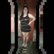 herreras7's profile photo