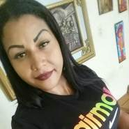 venzalesl's profile photo