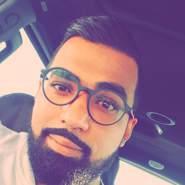 moqbalhassan's profile photo