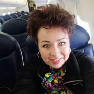 violeta1867's profile photo