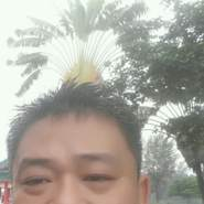 marvingoh22's profile photo