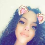 delvalle_12's profile photo