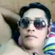 ahmadr1637's profile photo