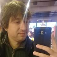 cristianc1410's profile photo