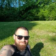 basharmakhoul's profile photo