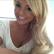 anna_keber's profile photo