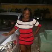 lewis20199's profile photo