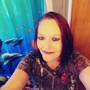 lavoniaw's profile photo