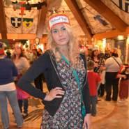 maryjoyce283640's profile photo